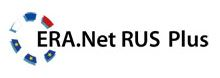 Era-Net plus logo